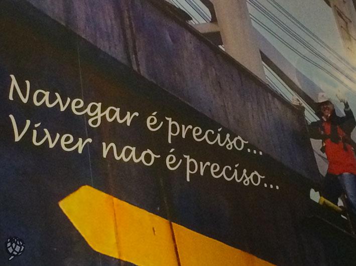 Lula Navegador painel