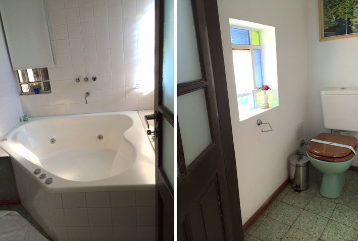 Bonito-boutique-banheiro1