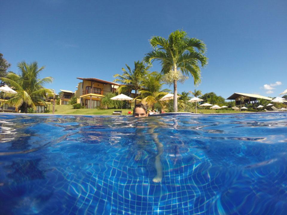 Girassois-piscina2