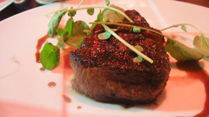 Jantar-Las-Vegas-Gordon-carne