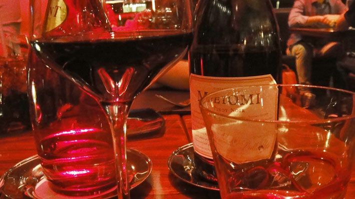 Jantar-Las-Vegas-Gordon-vinho