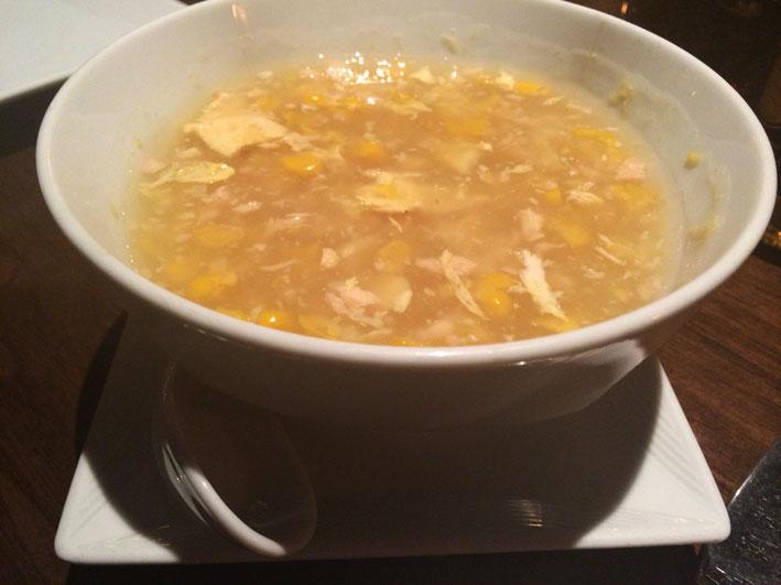 Jantar-Las-Vegas-Lemongrass-sopa-Pipo