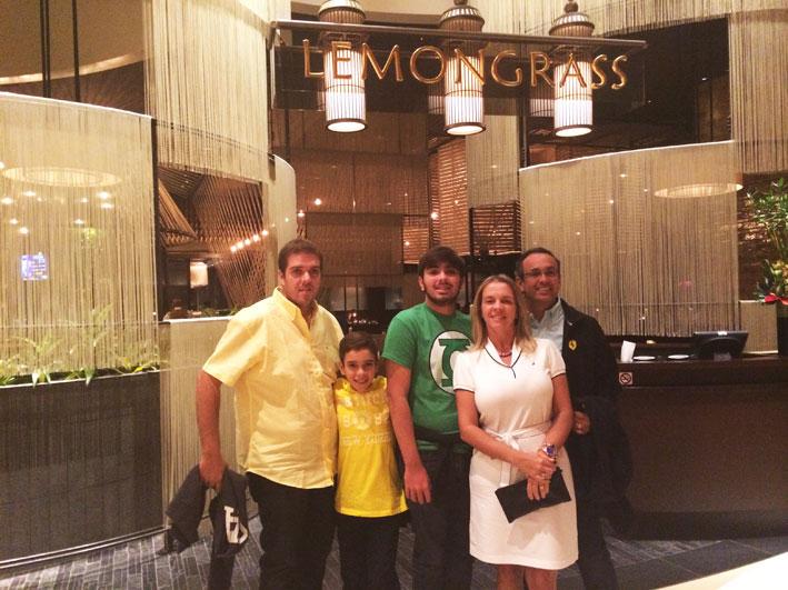 jantar-Las-Vegas-Lemongrass-fachada