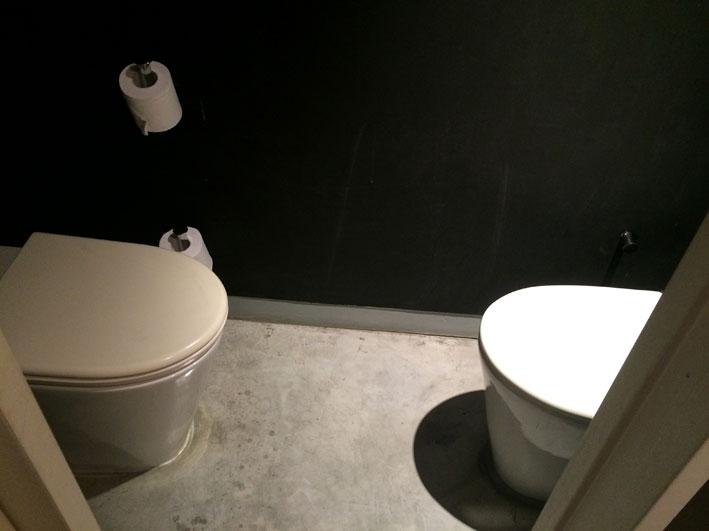 Be-Trimos-Hotel-banheiro-vaso