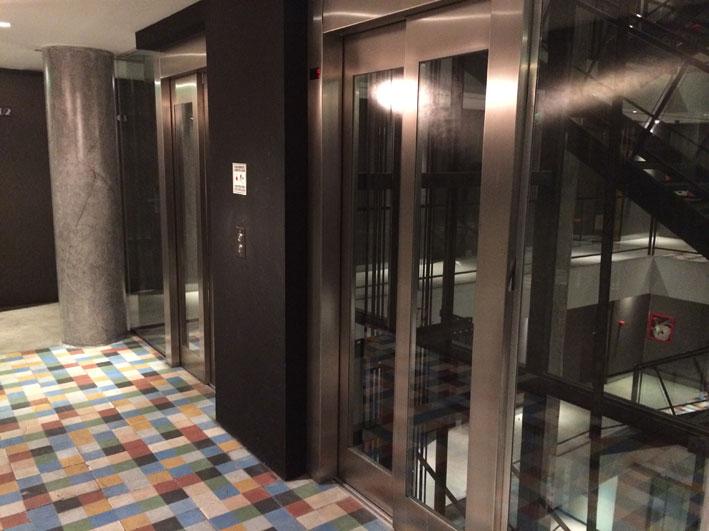 Be-Trimos-Hotel-elevadores