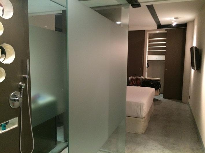 Be-Trimos-Hotel-quarto2