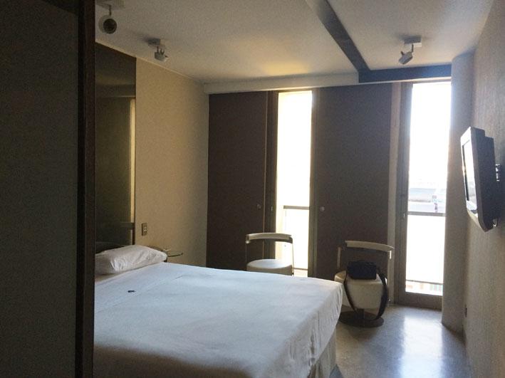 Be-Trimos-Hotel-quarto3