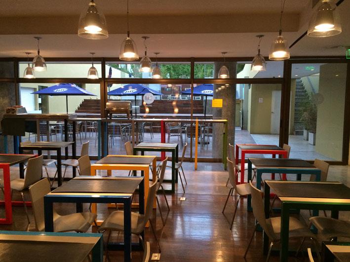 Be-Trimos-Hotel-restaurante