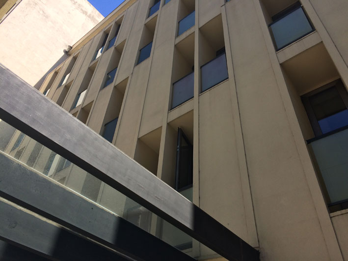 Be-Trimos-hotel-fachada1