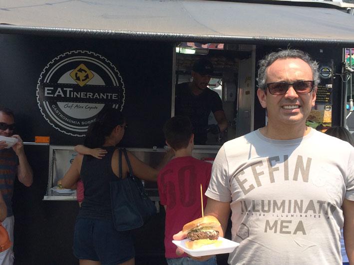 Food-Truck-Butantan-pedido-Pipo