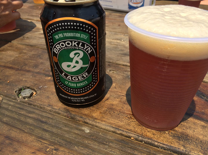 Food-truck-Butantan-cerveja