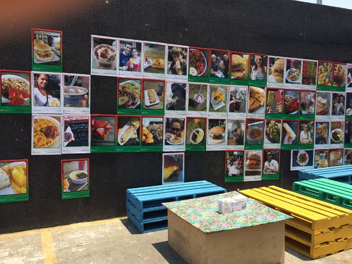 Food-truck-Butantan-mesas