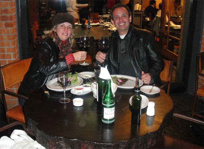 Onde-jantar-em-Buenos-Aires-Las-Lilas