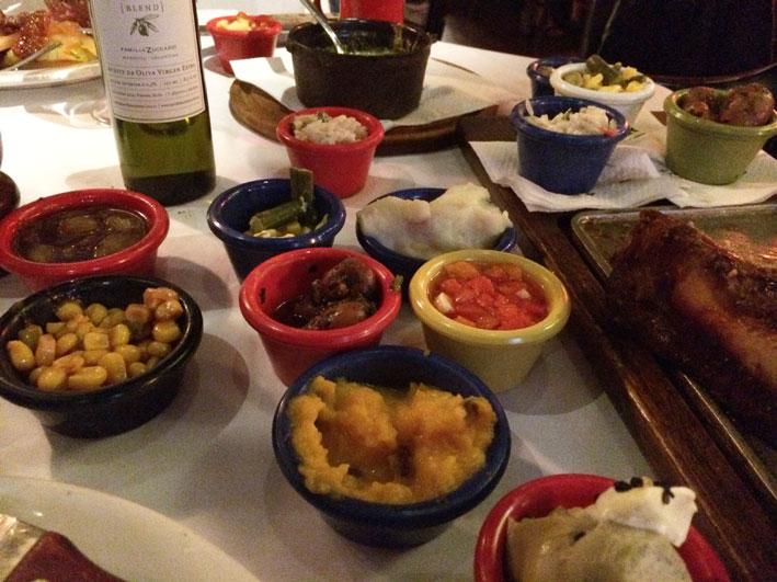 Onde-jantar-em-Buenos-Aires-molhos