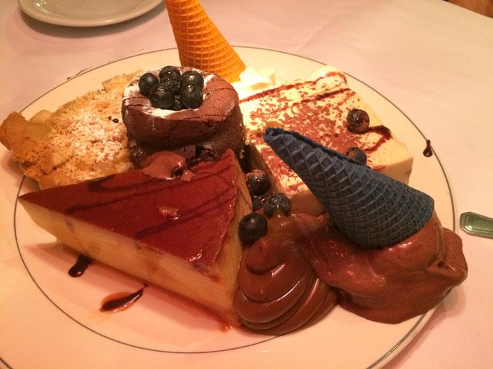 Onde-jantar-em-Buenos-Aires-sobremesa