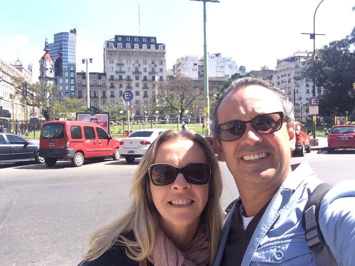 Roteiro-de-3-dias-em-Buenos-Aires-13