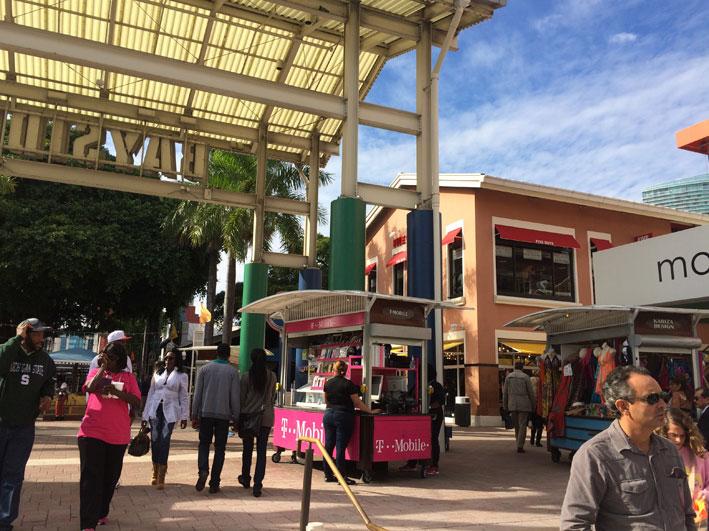 Bayside-Marketplace-lojas2