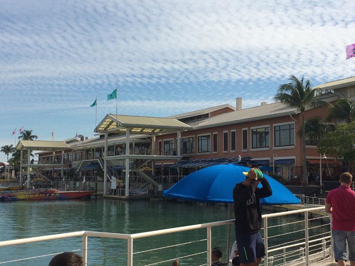 Bayside-Marketplace-pier2