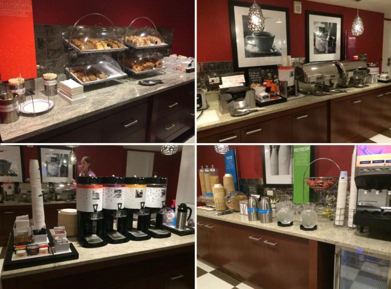 Hotel-em-Washington-cafe
