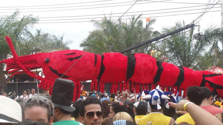 Pernambuco-carnaval-galo-bloco