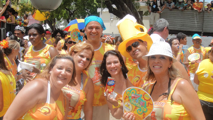 Pernambuco-carnaval-galo-camarote