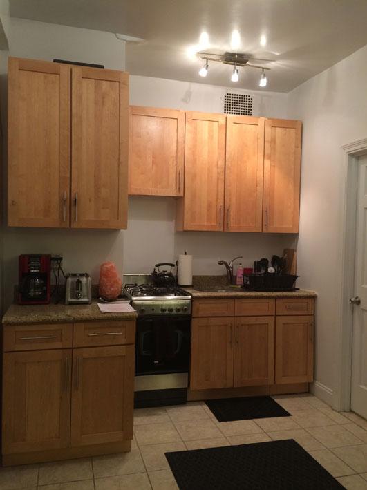 apartamento-alugado-em-Mew-York-cozinha
