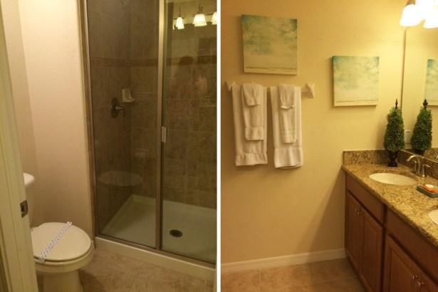 casa-alugada-em-Orlando-banheiro