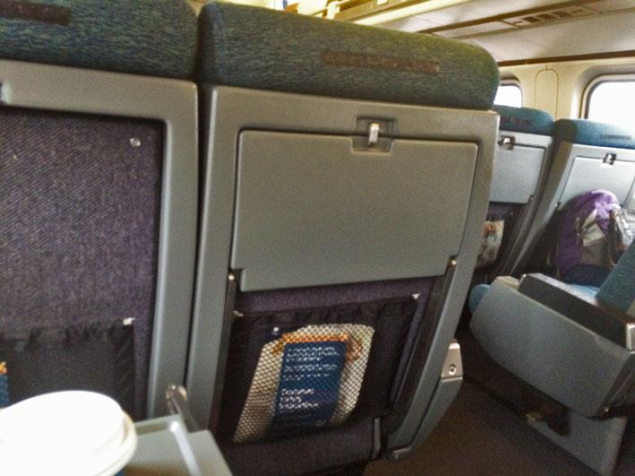 trem-Amtrak-poltronas