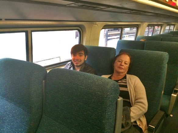 trem-Amtrak-vagao