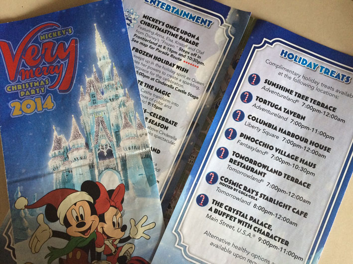 Mickeys-Very-Merry-Christmas-mapa