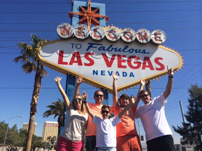 Nossas-5-melhores-viagens-em-familia-LV6