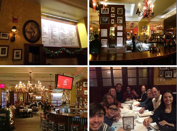Onde-jantar-em-Washington-Carmines-interior