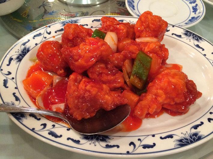 Onde jantar em Washington – 3 dicas de restaurantes