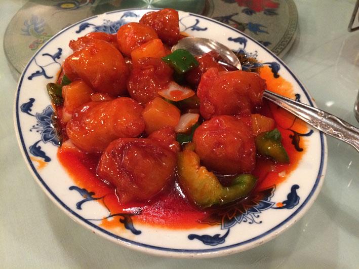 Onde-jantar-em-Washington-prato2-chines