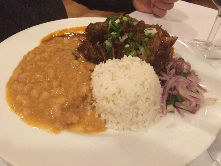 Onde-jantar-em-Washington-prato3