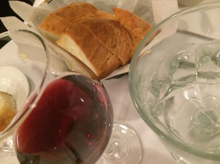 Onde-jantar-em-Washington-vinho-chines