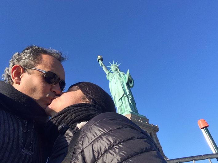 nossas-5-melhores-viagens-em-familia-NY2
