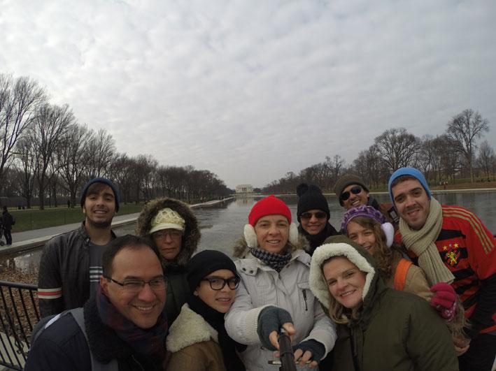 nossas-5-melhores-viagens-em-familia-NY3
