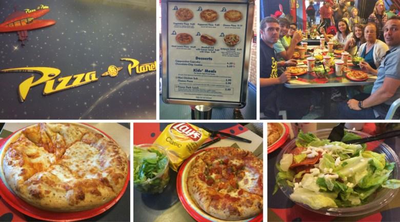 restaurantes-nos-parques-DHS