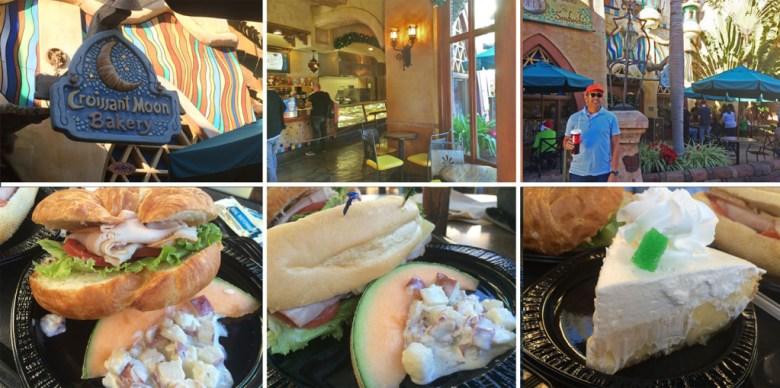 restaurantes-nos-parques-IOA