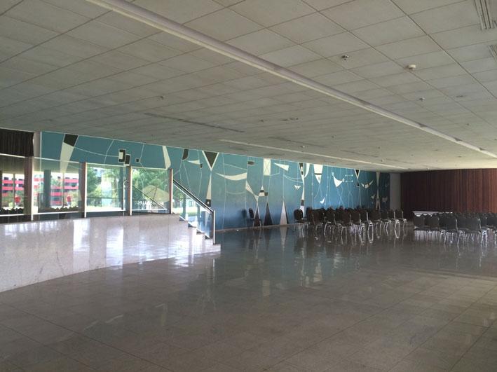 Brasilia-Palaca-auditorio