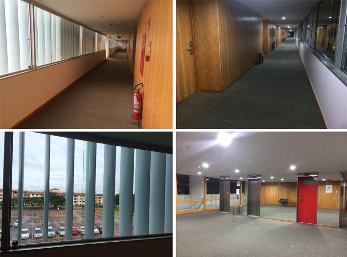 Brasilia-Palace-corredores
