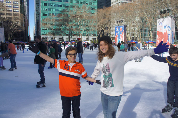 Bryant-Park-New-York-AeL