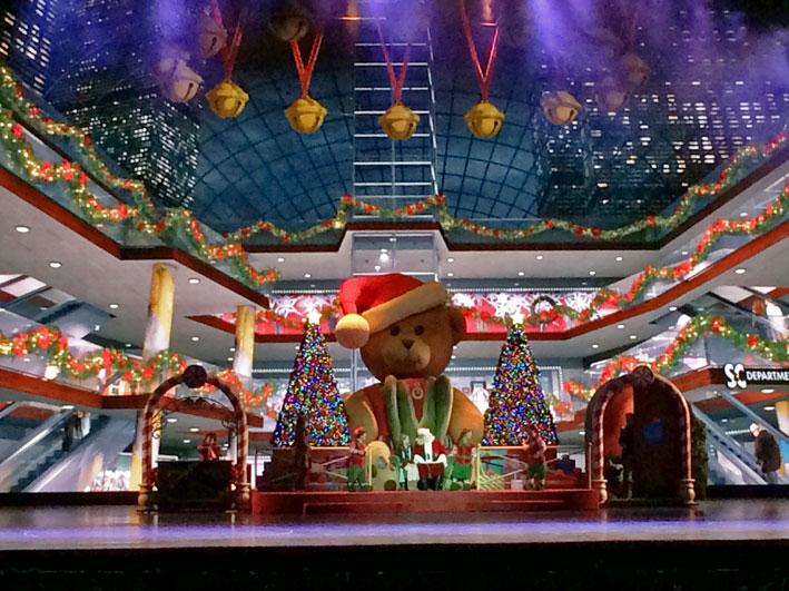 Radio-City-Christmas-Spectacular-urso