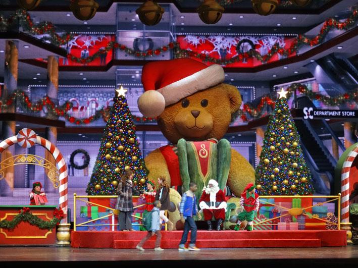 Radio-City-Christmas-Spectacular-urso2