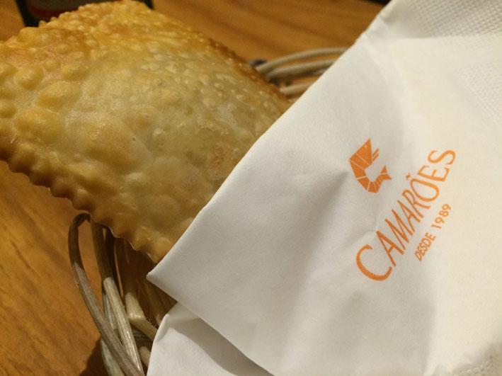 Restaurante-Camaroes-em-Natal-pastel