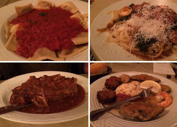 restaurantes-famosos-para-jantar-em-New-York-12