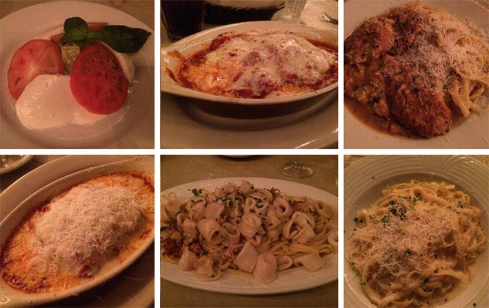 restaurantes-famosos-para-jantar-em-New-York-13