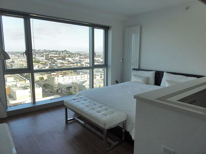 Onde-se-hospedar-em-San-Francisco-pagando-menos-quarto