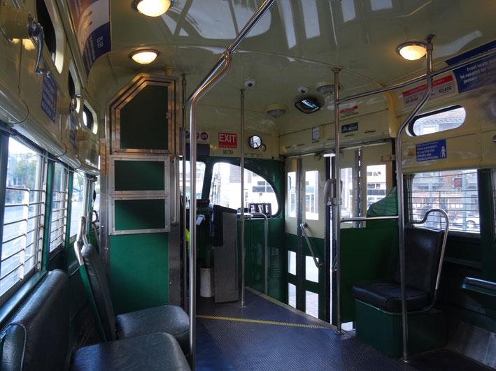 Transporte-publico-em-San-Francisco-eletrico